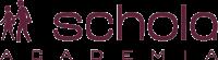 Schola Academia Logo
